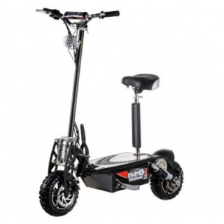 Nitro scooters Cruiser 1200 PLUS