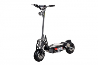 Nitro scooters XE1000 Plus LiFePO4