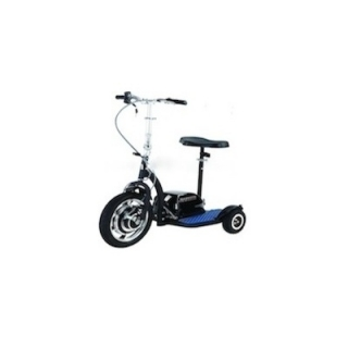 Nitro scooters RUNNER 800 Lithium