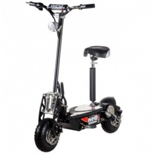 Nitro scooters XE1000 PLUS SL (Street Legal)